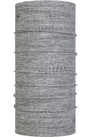 Buff Damen Schals - Dryflx Multifunktionstuch Damen