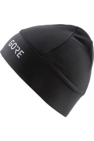Gore Wear Mützen - Thermo Laufmütze