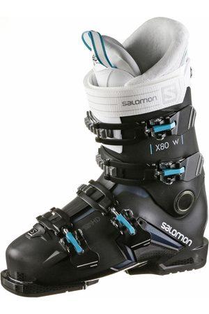 Salomon S/PRO X80 W CS Skischuhe Damen