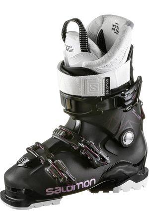 Salomon QST ACCESS X70 W IIC Skischuhe Damen
