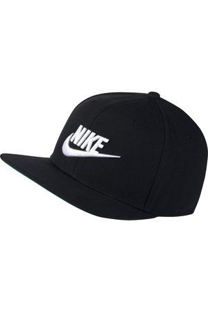 Nike Cap in