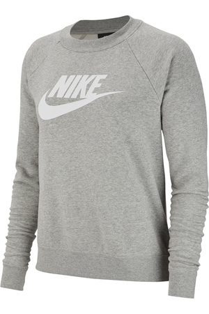 Nike Essential Sweatshirt Damen in