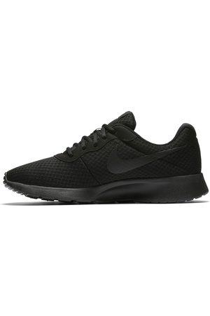 Nike Tanjun Sneaker Herren in