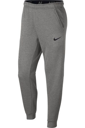 Nike Therma Trainingshose Herren