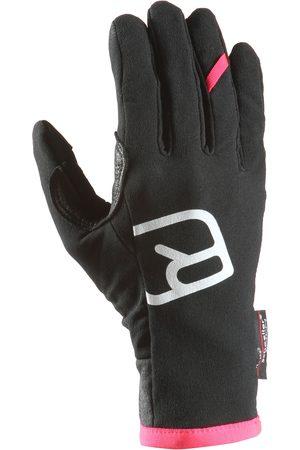 ORTOVOX Damen Handschuhe - Tour Light Outdoorhandschuhe Damen