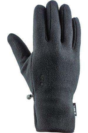 Barts Fingerhandschuhe