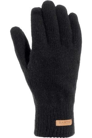 Barts Haakon Fingerhandschuhe