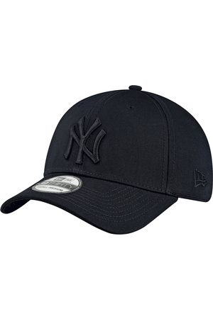 New Era Caps - 39THIRTY NEW YORK YANKEES Cap in