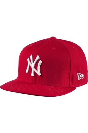 New Era Cap in