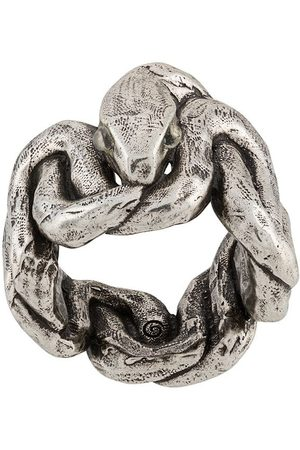 Goossens Snake ring