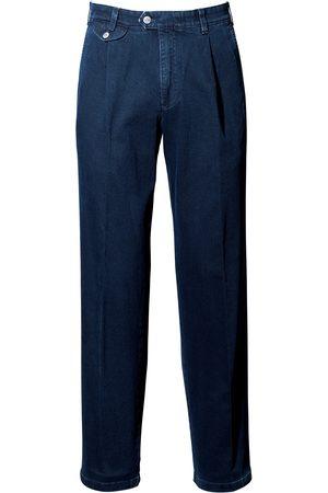 Brax Perfect-Cut Bundfalten-Jeans Modell Fred