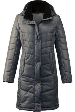Für Steppmantel Damen Bestellen Und Vergleichen Jacken EHYIW29D