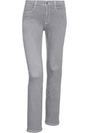 Mac Jeans Dream Skinny in 30-Inch