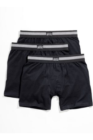 Jockey Boxer-Shorts im 3er-Pack