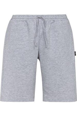 Authentic Klein Jogging-Hose