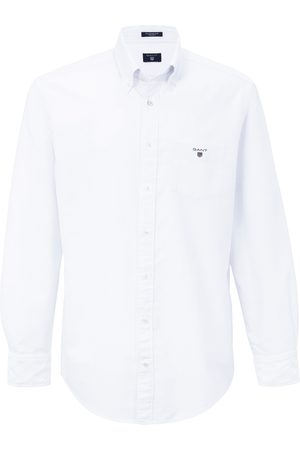 GANT Hemd Button-down-Kragen