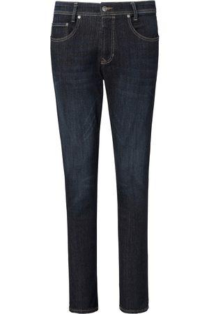 Mac Jeans, Inch-Länge 30