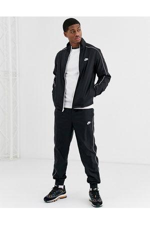 Nike Gewebter Trainingsanzug in