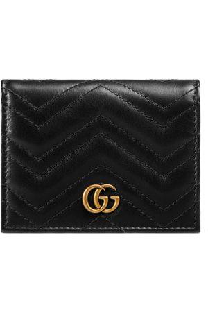 Gucci GG Marmont Kartenetui