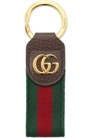 Gucci Ophidia Schlüsselanhänger