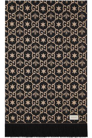 Gucci Ponchos & Capes - Überwurf mit GG Muster
