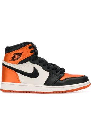 Jordan Damen Sneakers - 1' Sneakers
