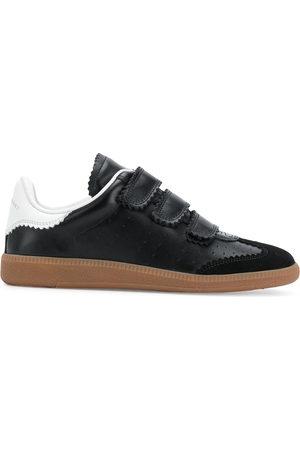 Isabel Marant Beth' Sneakers