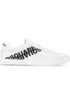 Dsquared2 New Tennis' Sneakers