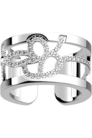 Les Georgettes Ringe - Ring - Petales - PETS12