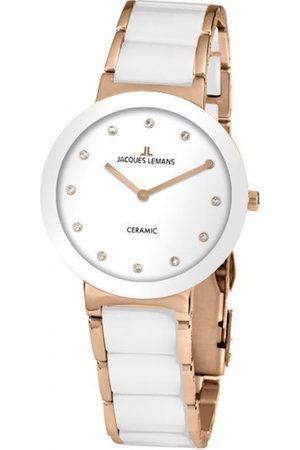 Jacques Lemans Uhren - Uhren - 42-7J