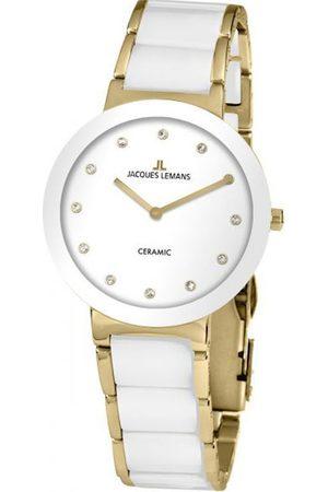 Jacques Lemans Uhren - Uhren - 42-7L