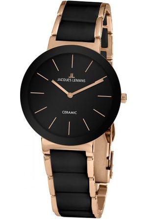Jacques Lemans Uhren - Uhren - 42-7C