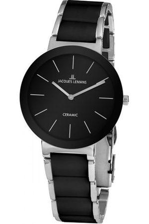 Jacques Lemans Uhren - Uhren - 42-7A