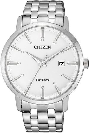 Citizen Uhren - BM7460-88H