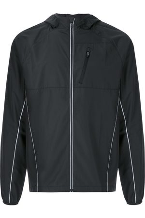 Track & Field Ultramax' Windbreaker