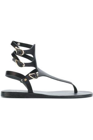 Ancient Greek Sandals Damen Sandalen - Themis' Sandalen