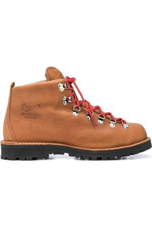 Danner Mountain Light' Hiking-Boots