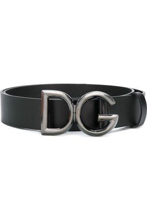 Dolce & Gabbana BC4369AV479 8E912 NERO/RUTENIO