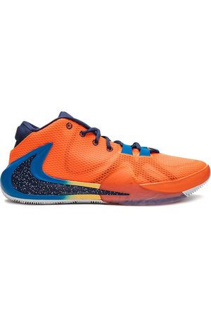 Nike Zoom Freak 1' Sneakers