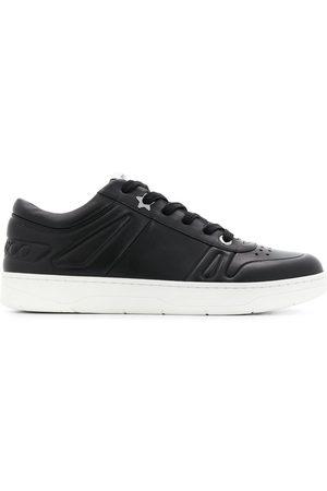 Jimmy choo Hawaii/M' Sneakers