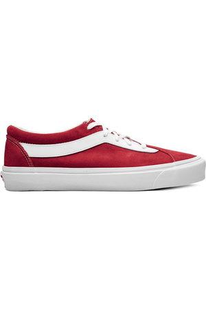 Vans Herren Sneakers - Bold NI sneakers