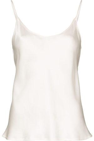 La Perla Camisole-Top