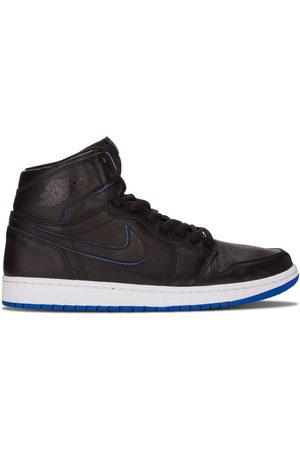 Jordan 1 SB QS' Sneakers