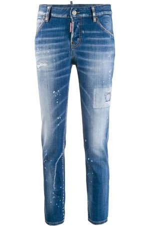 Dsquared2 Cool Girl' Jeans