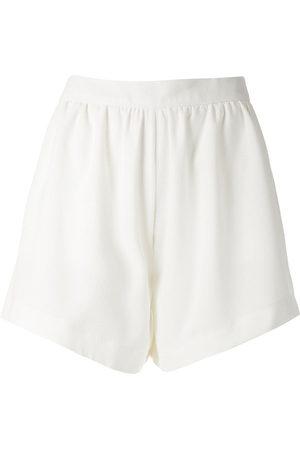Olympiah Genet' Shorts
