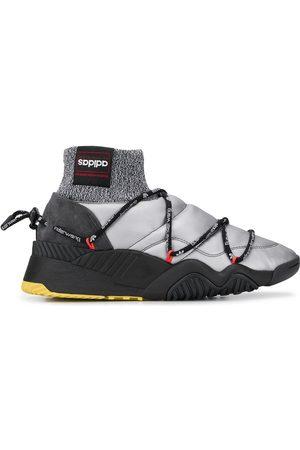Anhanger Schuhe für Herren vergleichen und bestellen