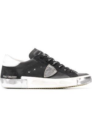 Philippe model Damen Sneakers - Klassische Sneakers