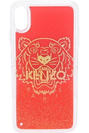 Kenzo Tiger' iPhone XS-Hülle