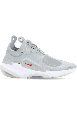 "Nike Sneakers ""matthew Williams Joyride Cc3"""