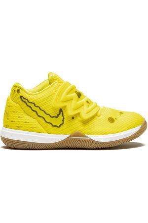 Nike Kyrie 5 SBSP BT' Sneakers